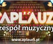 Zespół Muzyczny APLAUZ