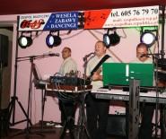 Zespół muzyczny BAS