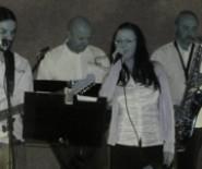 Zespół muzyczny BaseBand