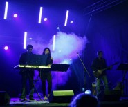 Zespół muzyczny Blue Binders - najlepszy na wesele! lubuskie
