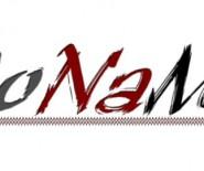 Zespół muzyczny BoNaMa