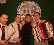 Zespół Muzyczny BRAVO