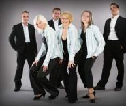 Zespół Muzyczny - Całe Podlasie - Promocja cenowa