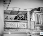 Zespół muzyczny Canto