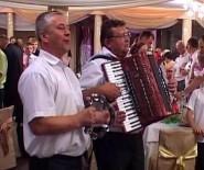 Zespół muzyczny De Best Wesela