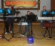 Zespół muzyczny Derby