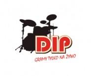 Zespół muzyczny DIP
