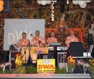 Zespół Muzyczny DWA