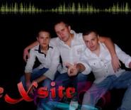 Zespół Muzyczny EXSITE