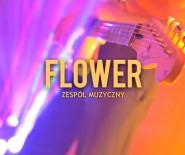 Zespół muzyczny FLOWER