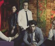 Zespół muzyczny FRAGLESI 2