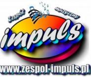 Zespół muzyczny IMPULS