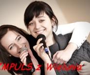 Zespół muzyczny Impuls z Wielunia