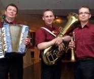 Zespół muzyczny Jak's Band - Wesele Bankiet Dancing