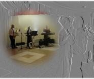 Zespół muzyczny Kanon