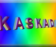 Zespół muzyczny KASKADA