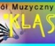 """Zespół Muzyczny """"KLASZ"""""""