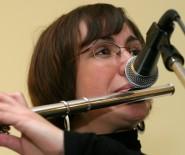 Zespół muzyczny Kwartet ze Strzelina