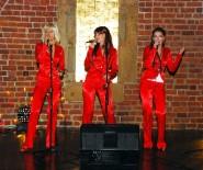 Zespół muzyczny Lady Stars