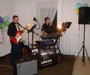 Zespół muzyczny Lemar