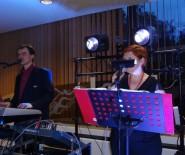 Zespół Muzyczny LUCYNA I MARCIN