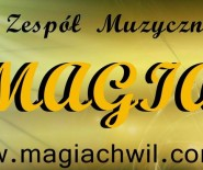 """Zespół Muzyczny """"Magia"""" - Prudnik, Moszczanka"""
