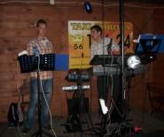 Zespół Muzyczny Mariniband