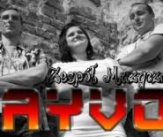 Zespół Muzyczny MAYVON