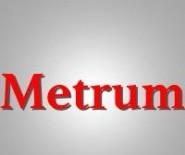 Zespół muzyczny Metrum