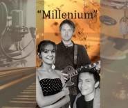 Zespół muzyczny Millenium