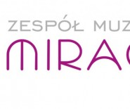 Zespół Muzyczny Mirage Art / Wesela, Studniówki