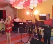 Zespół muzyczny MKdance na wesele Gdańsk,Słupsk,Koszalin