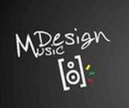 Zespół Muzyczny Music Design