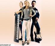 Zespół Muzyczny na WESELE SAMPLER