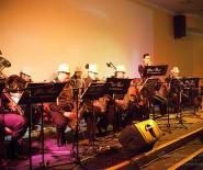 Zespół muzyczny NikielBand - oprawa muzyczna imprez