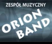 Zespół muzyczny Orion Band