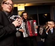 Zespół Muzyczny Otchłań
