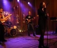 Zespół Muzyczny Pickup