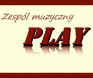 Zespół muzyczny Play