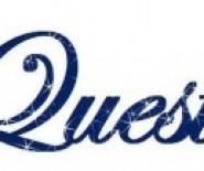 zespół muzyczny Quest