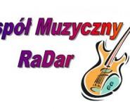 Zespół Muzyczny RaDar