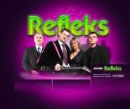 Zespół muzyczny REFLEKS z Działdowa