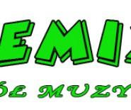 Zespół Muzyczny Remix