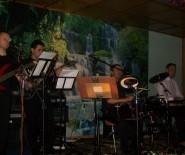 """Zespół muzyczny -""""REMO BAND"""" -profesjonalnie,na żywo"""
