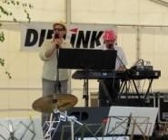 Zespół Muzyczny Riff Szczecin