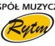 ...:::::: Zespół Muzyczny RYTM ::::::....
