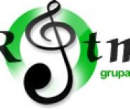 Zespół muzyczny Rytm