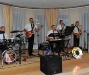 Zespół Muzyczny - Seven