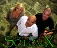 Zespół muzyczny SOTOMIX