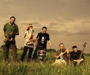 Zespół Muzyczny STRICTO